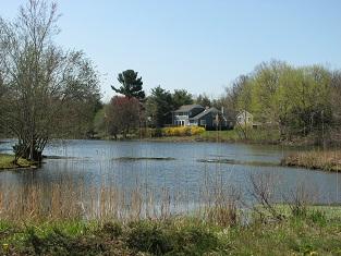 Doral Farm Condominiums