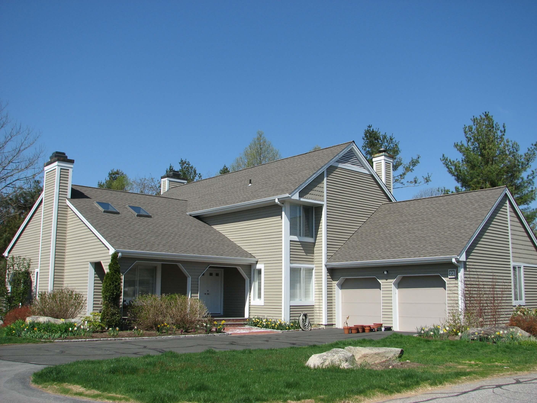 Doral Farm | Stamford CT
