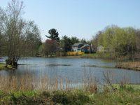 Doral Farm   Stamford CT